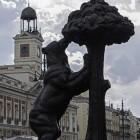 Beleef het nachtleven van Madrid!