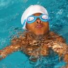 Openluchtzwembaden in Antwerpen
