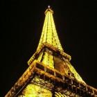 Eiffeltoren en tips voor de stedentrip naar Parijs