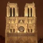 Parijs – Notre-Dame en tips voor een stedentrip