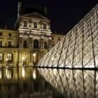 Musea en monumenten ontdekken in Parijs