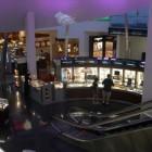 Shoppen in Las Vegas: wat zijn leuke plekjes om te winkelen?