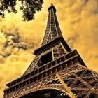 Parijs bezoeken: 10 dingen die je zeker moet doen