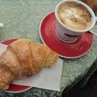 Leuke ontbijtadresjes in Rome