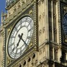 Londen bezoeken met kerst: 5 tips