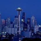 Seattle: tien mooie plekjes die je niet mag missen