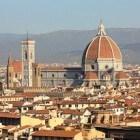 Florence: geschiedenis, kunst en cultuur