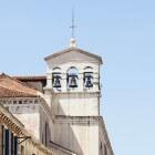 Bezienswaardigheden in de wijk Cannaregio in Venetië