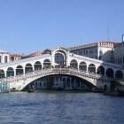 Bezienswaardigheden in de wijk San Marco in Venetië