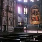 Bezienswaardigheden in San Polo en Santa Croce (Venetië)