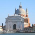 Venetië: La Giudecca, Burano, San Giorgio, San Lazarro