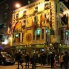 Dublin: bezienswaardigheden, uitgaan, overnachten en reizen