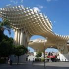Stedentrip naar Sevilla; wat zijn de bezienswaardigheden?