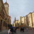 Cordoba: bezienswaardigheden die je niet mag missen