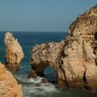 Een stedentrip naar het Portugese Faro