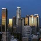 Los Angeles (LA): tien bezienswaardigheden en mooie plekjes