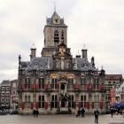 Een stedentrip naar de Zuid-Hollandse stad Delft