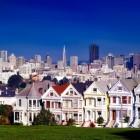 San Francisco: 10 bezienswaardigheden die je niet mag missen