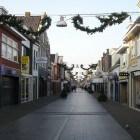 Heerenveen, meer dan de sportstad van Friesland