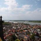 Zaltbommel: vestingstadje aan rivier de Waal