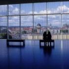 Metz, een stop onderweg meer dan waard