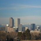 Denver: 10 bezienswaardigheden die je niet mag missen