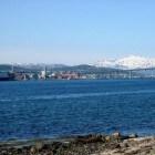 Tromsø: meer dan middernachtzon en noorderlicht