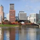 Portland (Oregon): 10 mooie plekjes en bezienswaardigheden
