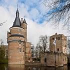 Bezienswaardigheden in Wijk bij Duurstede: Dorestad