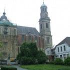 Ninove: 9 mooie plekjes en bezienswaardigheden