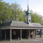Vlaardingen: van hoofdstad van Holland tot vissersdorp