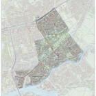 Capelle aan den IJssel: van dorp naar voorstad