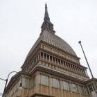 Turijn: belangrijke bezienswaardigheden en praktische gids