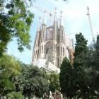 Beroemde kerken en musea in Barcelona