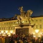 De Italiaanse stad Turijn: verborgen bezienswaardigheden