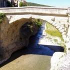 Vaison-la-Romaine: geschiedenis en bezienswaardigheden