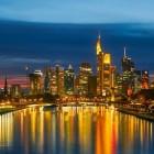 Stedentrip Frankfurt: musea en wolkenkrabbers aan de rivier