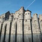 Gent: een beknopte toeristische gids