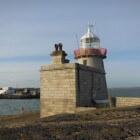 Stedentrip naar het Ierse Dublin en Howth