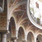 Een stedentrip naar de Spaanse stad Sevilla