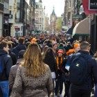 VVV Cadeaubon besteden in Amsterdam - Winkels & Attracties
