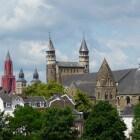 Overnachten in de stad Maastricht of in Wijlre