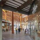 Bourgondisch winkelen en genieten in Maastricht