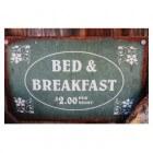 Bed & breakfast Arnhem, goedkope overnachting GelreDome