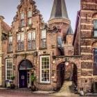 Dagje uit in Zutphen: winkelen, jaarmarkt, boottocht