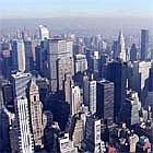 Manhattan – Het meest bekende stadsdeel van New York City