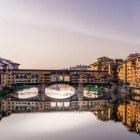 Firenze, een stad vol kunst en architectuur!