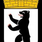 Brandenburg: symbolen van Berlijn en hun betekenis