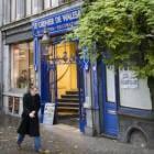 Luik: van lelijk eendje tot stijlvolle zwaan?