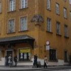 Bezienswaardigheden in Warschau - de Oude Stad